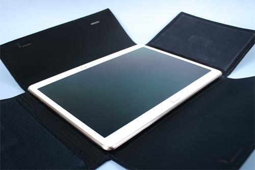 Samsung Galaxy Tab S Sleeve 2014